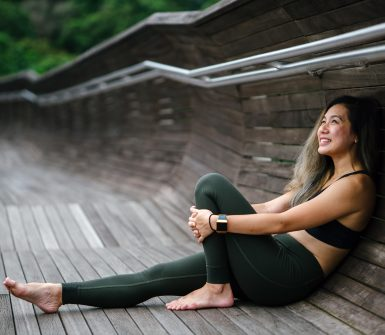 motivating mindful diet exercise