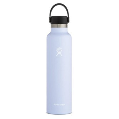 Water Bottle_Fitness Registry