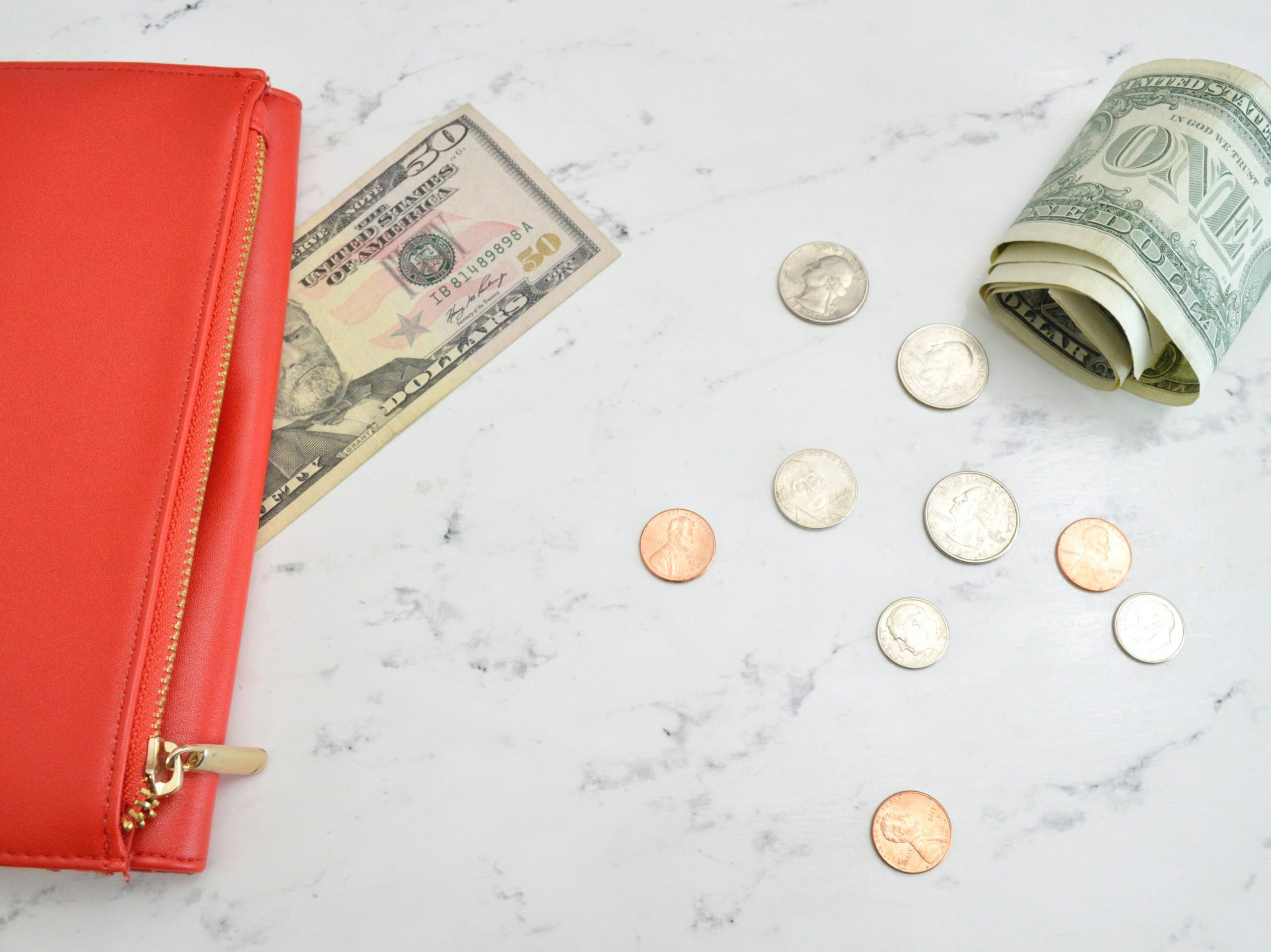 Raise Credit Score Tips